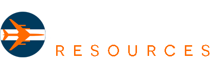 Airfleet Resources